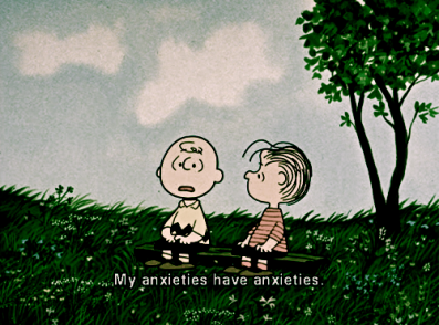 anxiety-attacks-cartoon-charlie-brown-Favim.com-977363.png
